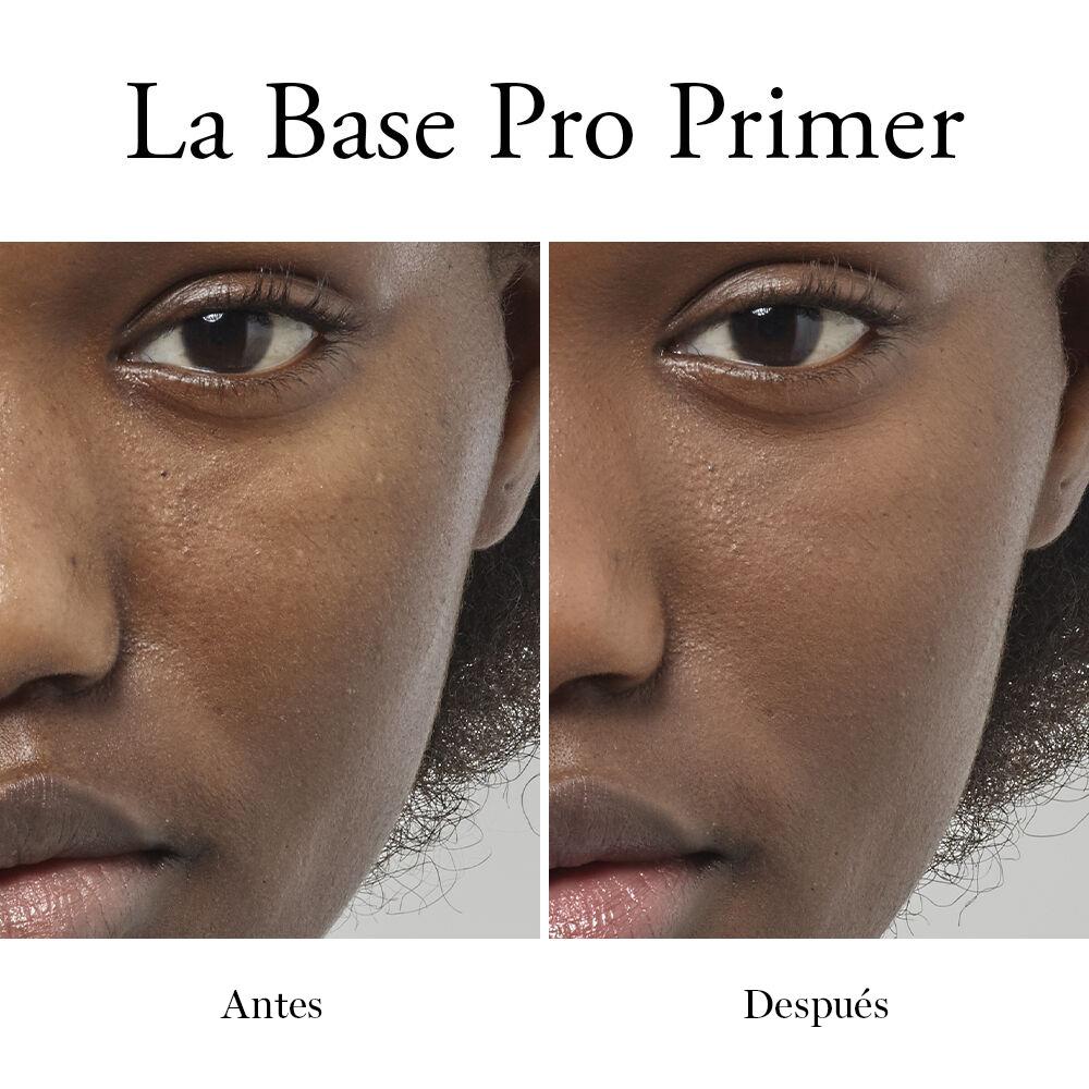 Imprimador de maquillaje para rostro La Base Pro
